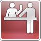 sistem tiketing si control access
